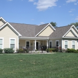 Angel's Care Family Homes - Family Style Assisted Living